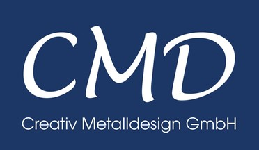 Ilsfeld Cmd Creativ Metall Design Gmbh