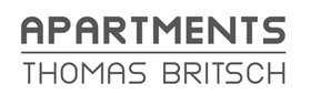 Logo der Firma Apartments Thomas Britsch – die Apartments in Ilsfeld für stilvolles Übernachten
